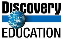Discovery Educaion